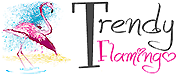 Trendy Flamingo ترندي فلامنغو passionate, colorful and fun