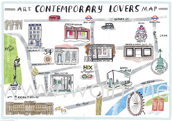 Art-Contemporary-Lovers-Map-Page-1-small