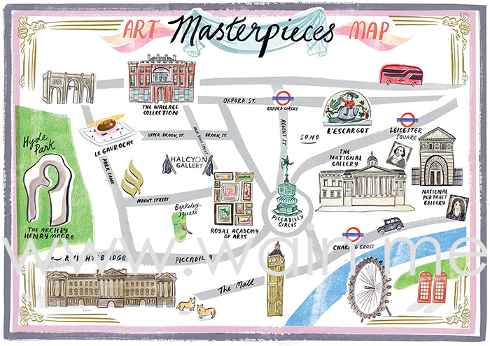 Art-Masterpieces-Map-Page-1-small