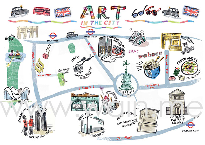 Art-in-the-City-Map-Page-1-small