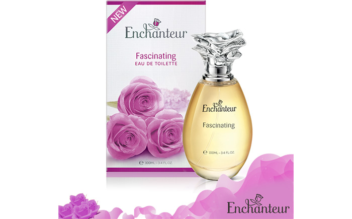 Enchanteur1