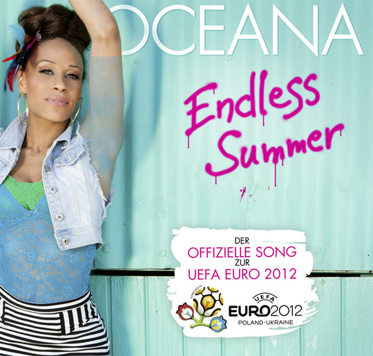 Oceana_Endless_Summer_Euro_2012