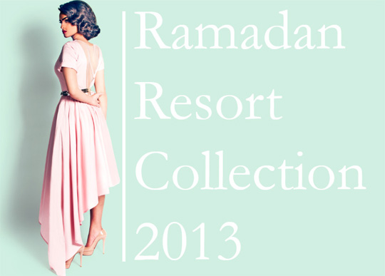 RK_Ramadan_Resort