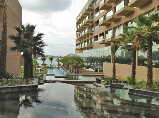 Rixos_The_Palm2