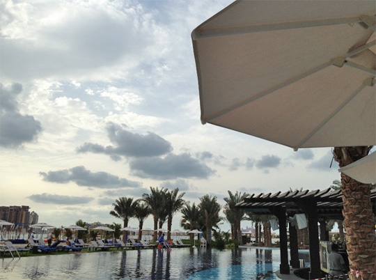 Rixos_The_Palm4