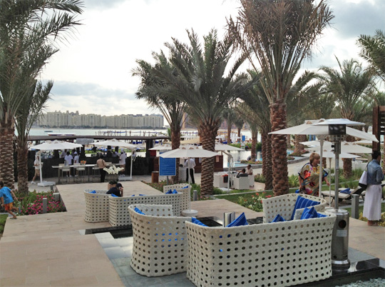 Rixos_The_Palm5