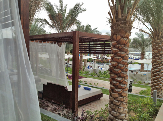 Rixos_The_Palm6