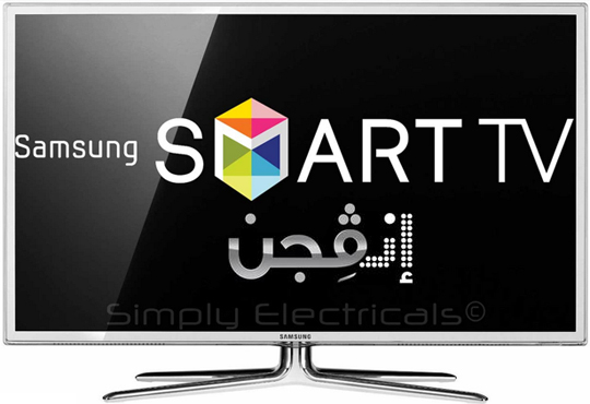 Samsung_Smart_TV_STC_invision