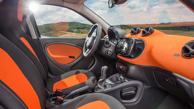 Smart-Forfour2