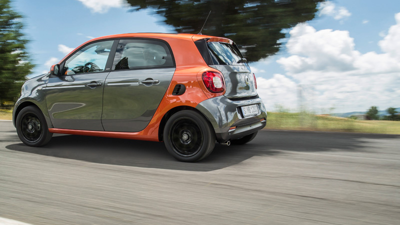 Smart-Forfour5