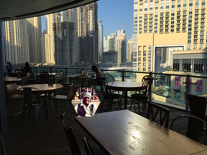 The-Scene-Pier7_Dubai-Marina12