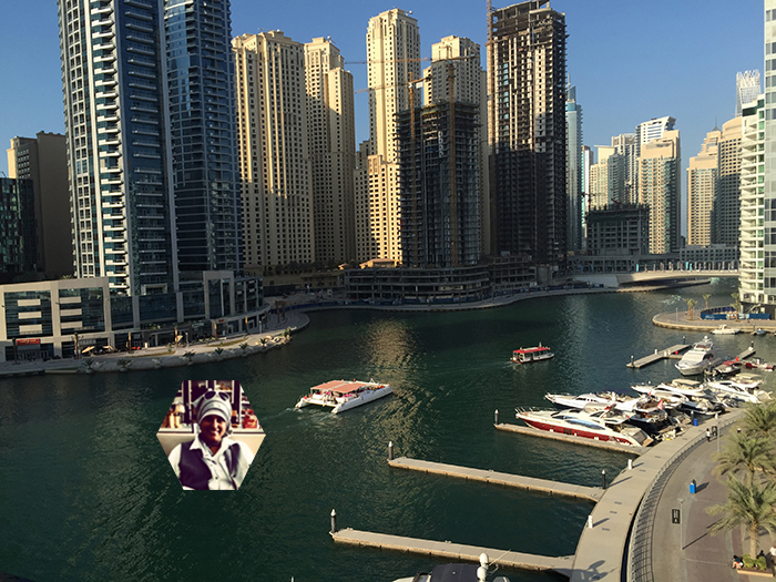 The-Scene-Pier7_Dubai-Marina14