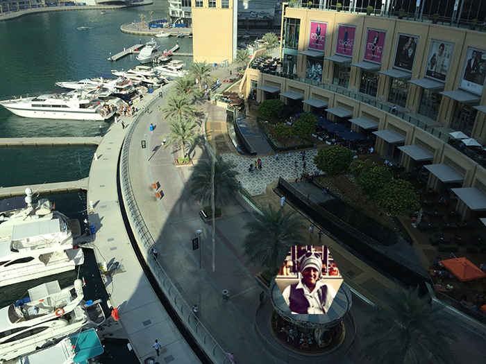 The-Scene-Pier7_Dubai-Marina16