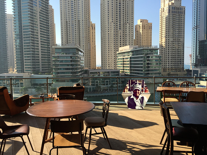 The-Scene-Pier7_Dubai-Marina3