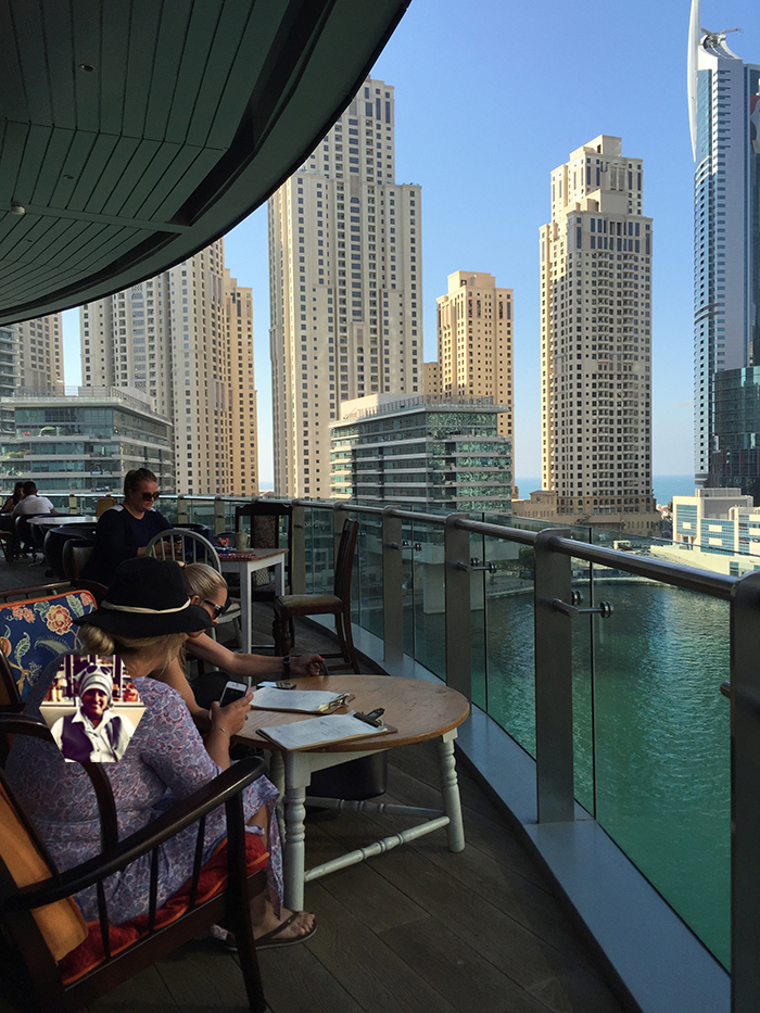 The-Scene-Pier7_Dubai-Marina9