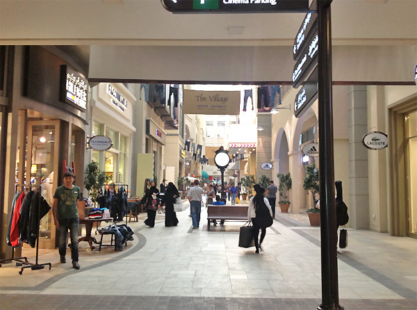 The-village-dubai-mall3