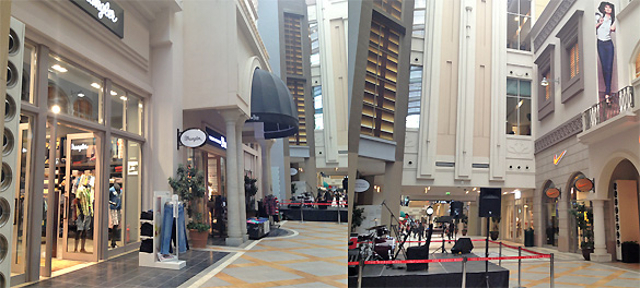 The-village-dubai-mall4