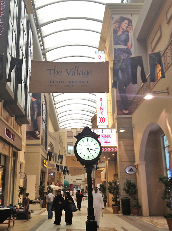 The-village-dubai-mall5