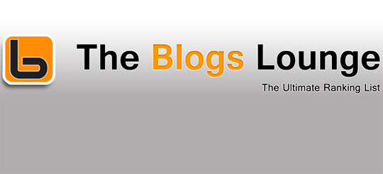 The_Bloge_Lounge
