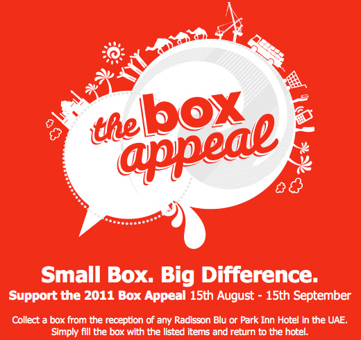 The_Box_Appeal