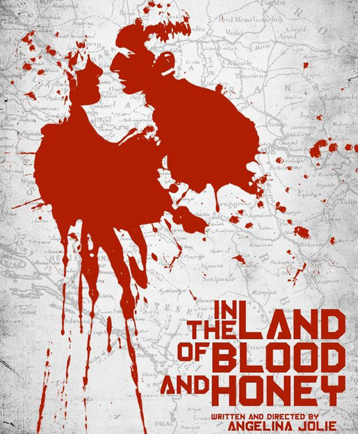 The_Land_of_Blood_and_Honey