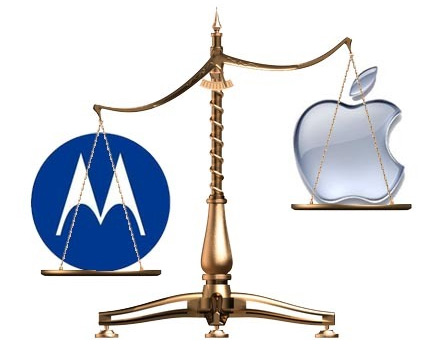apple_motorola
