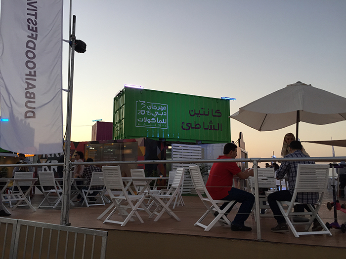 dubai-food-festival7