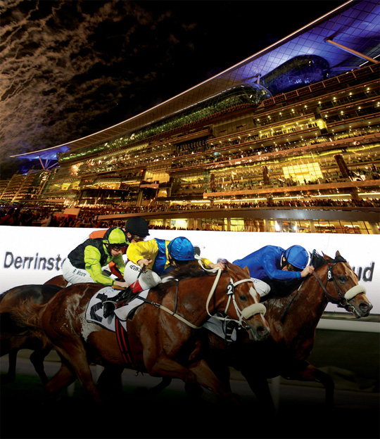 dubai_world_cup_meydan
