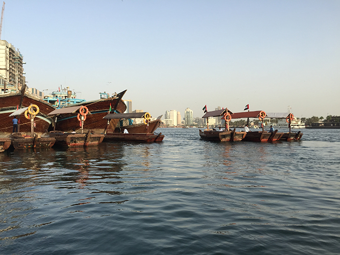 historic-dubai-creek15