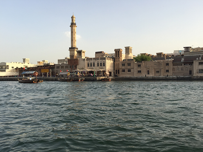 historic-dubai-creek16
