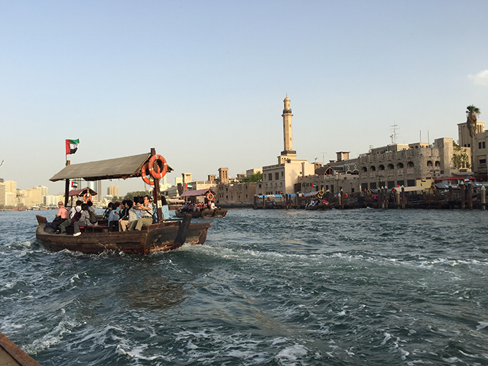 historic-dubai-creek17