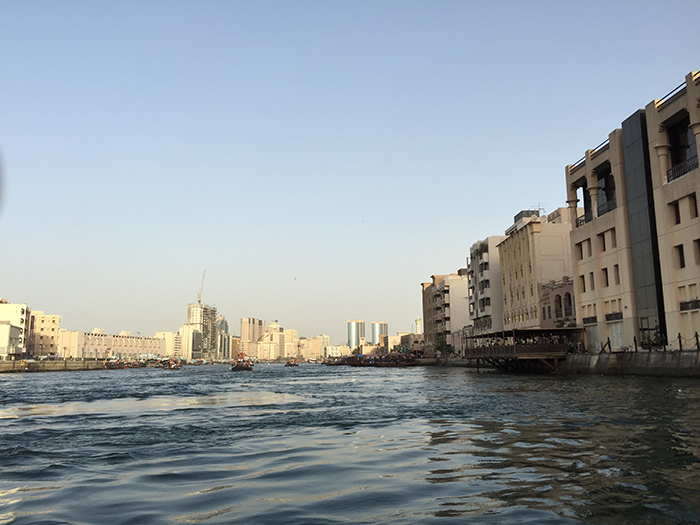 historic-dubai-creek18