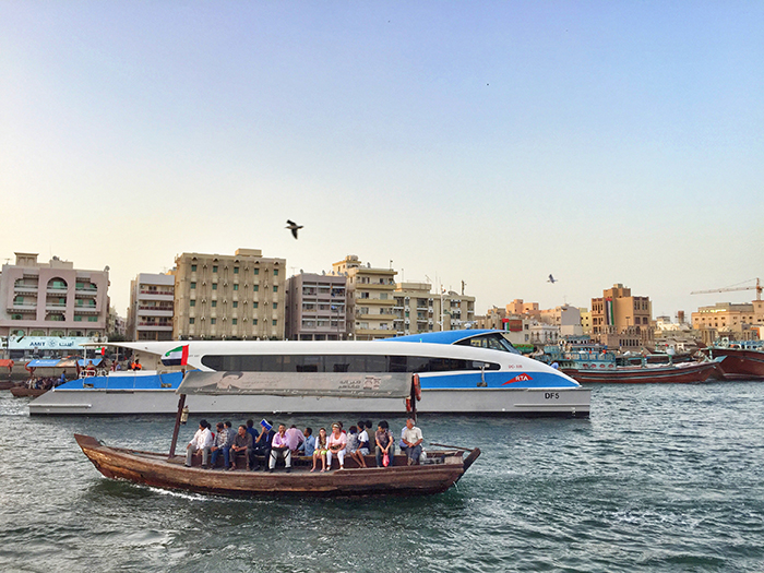 historic-dubai-creek19