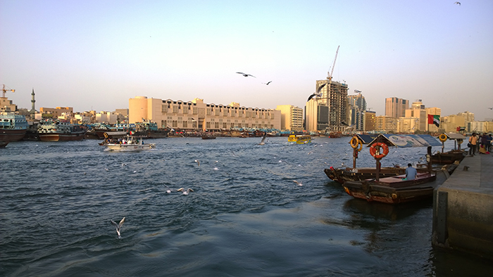 historic-dubai-creek20