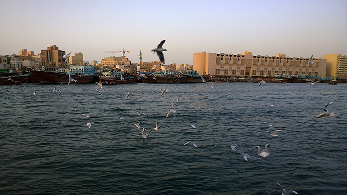 historic-dubai-creek21