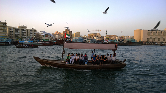 historic-dubai-creek22