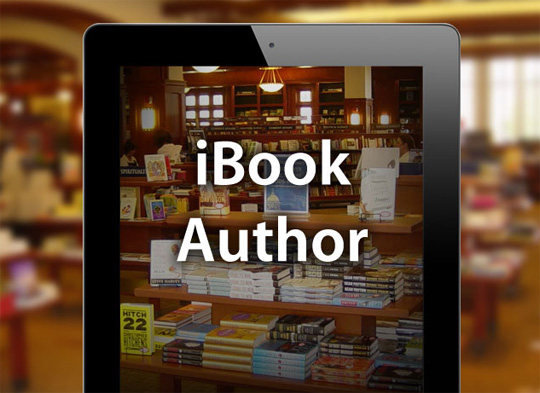 iBook_author