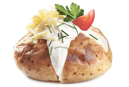 jacket_potato