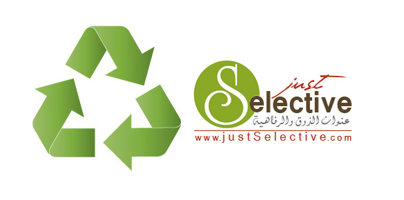 just_selective