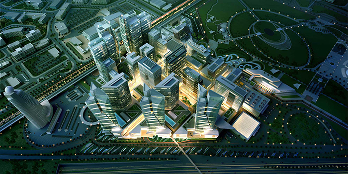 metropolitan-district-dubai2