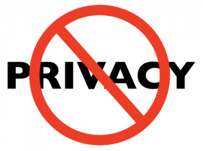no_privacy