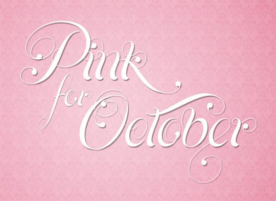 pink_for_october