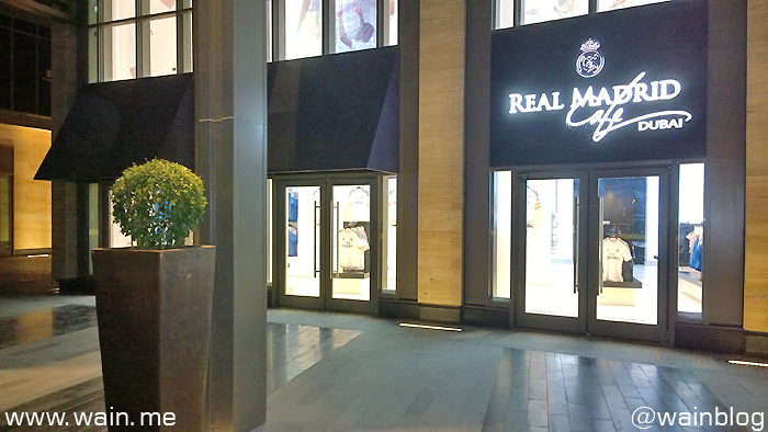 real-madrid-cafe-dubai3