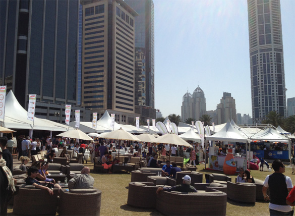 taste-of-dubai5