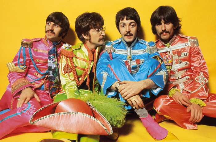 the-beatles2