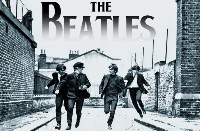 the-beatles6
