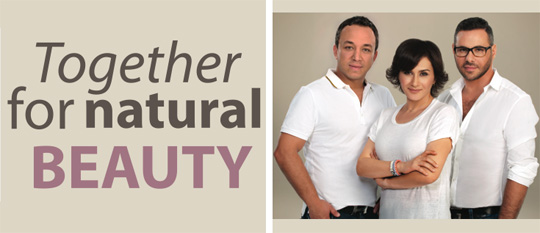 together_for_natural_beauty