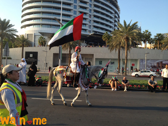 uae_national_day_emaar_2012_21
