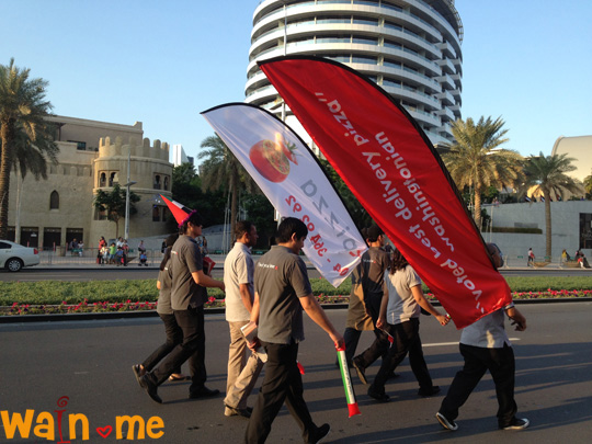 uae_national_day_emaar_2012_27