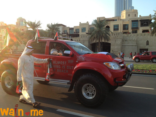 uae_national_day_emaar_2012_28